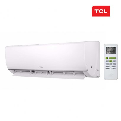 TAC-IVX12 (TCL)