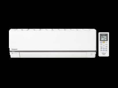 PU18UKT (Panasonic)