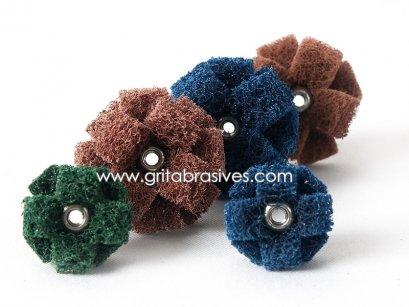 SG-Brushes