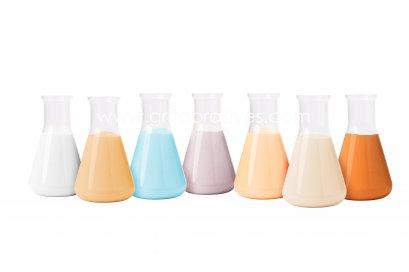 Polishing Liquid Compound