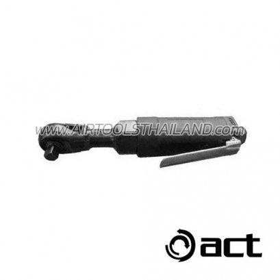 ด้ามฟรีลม ACT-3/8 ( SQ.DR.3/8 )