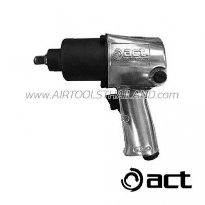 บล็อกลม ACT-100 ( SQ.DR.1/2 )