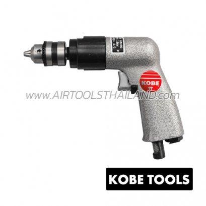สว่านลมทรงปืน KBE-270-1390D
