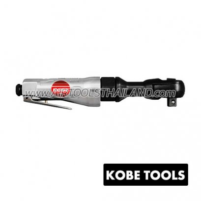ด้ามฟรีลม KBE-270-2500K ( SQ.DR.1/2 )