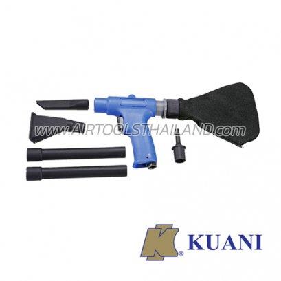 """ปืนลมมหัศจรรย์ KI-7418-XA2K (1/4"""")"""