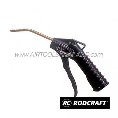 ปืนเป่าลม RC8125 BLOW GUN