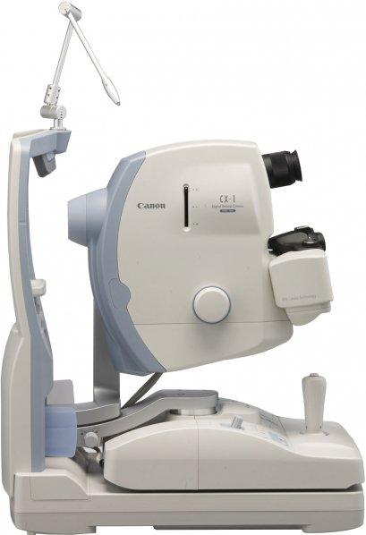Model : CX - 1