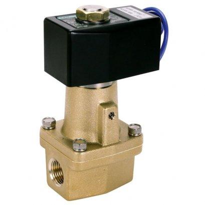 CKD Solenoid valve AP11-15A-03A Series