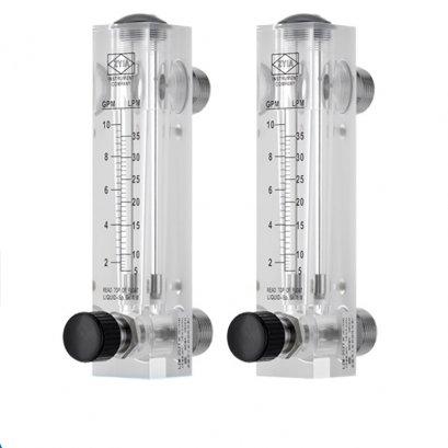 PVC fitting mlpm series