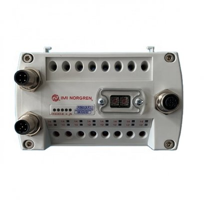Norgren solenoid valve VM10DPFNB00082