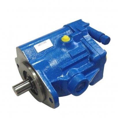 Eaton Vickers PVB20 Pump Axial Piston Pump Variable Displacement Punger Oil Pump