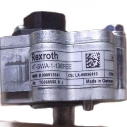 VT-SWA-1-13DFEE NEW REXROTH