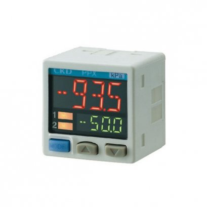 CKD PPX-R10N-6M-KA Digital pressure sensor