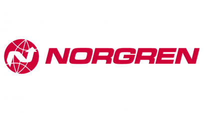 Norgren Products