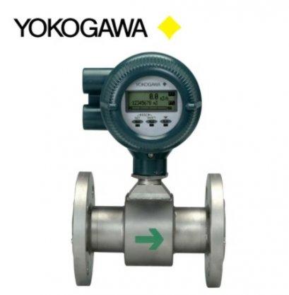 Yokogawa :Temperature transmitter, Flowmeters, Pressure transmitters