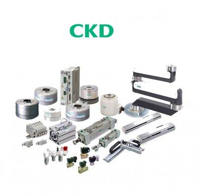 CKD PNEUMATIC