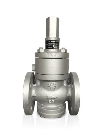 JK PRESSURE REDUCING VALVE JRV-SF16