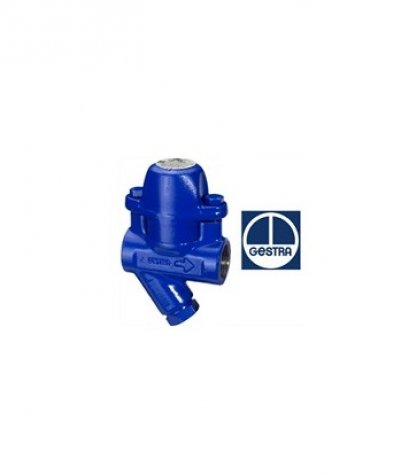 """GESTRA"" STEAM TRAP"
