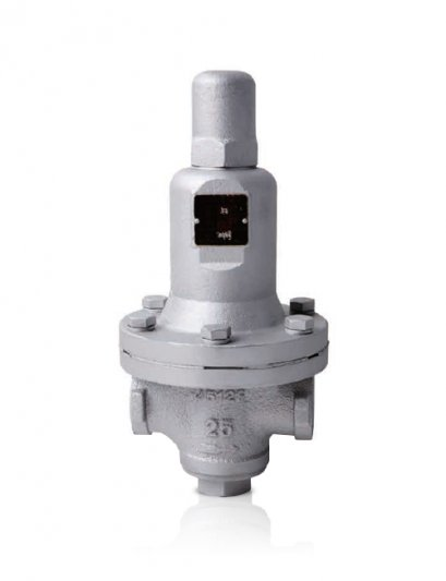 JK PRESSURE REDUCING VALVE JRV-ST11