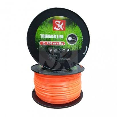 SK Trimmer Line - 1 kg