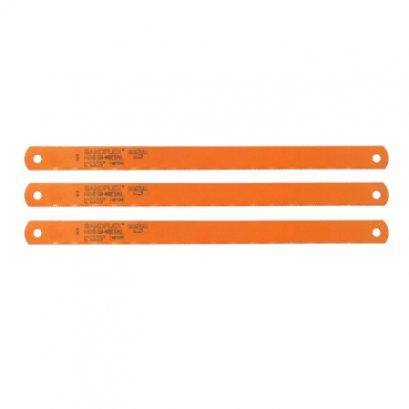 BAHCO HSS Power Hacksaw Blades