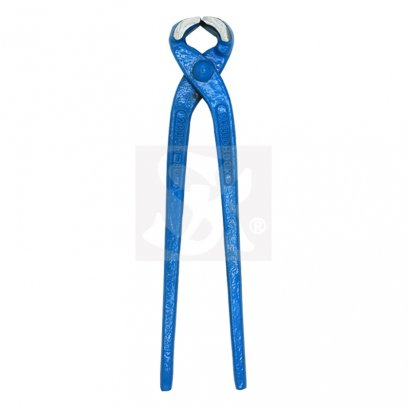 SQUIDHOOK Top Cutting Pliers