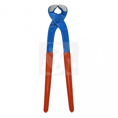 SQUIDHOOK Top Cutting Pliers   (copy)