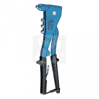 LOBSTER Hand Riveters HR-002A