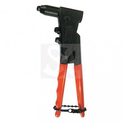 LOBSTER Hand Riveters HR-200