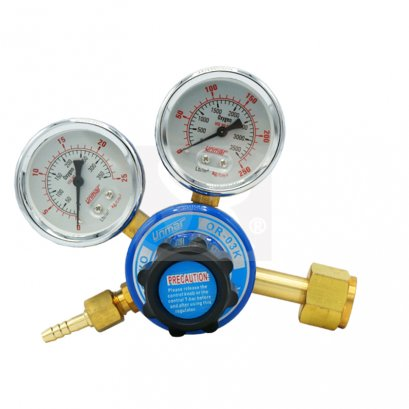 UNMAR Oxygen Regulators OR-03k
