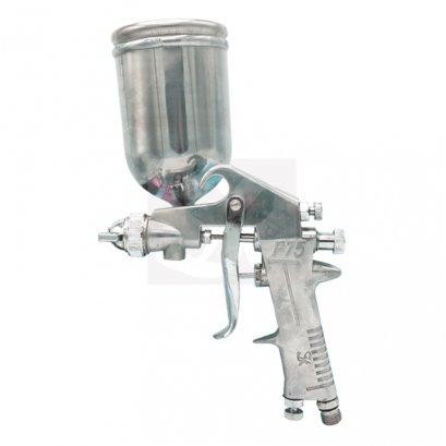 SK Gravity Spray Guns F-75G