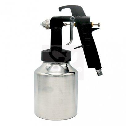 SK Spray Guns-SK112