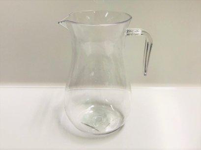 เหยือกน้ำ 600 ml (PC)