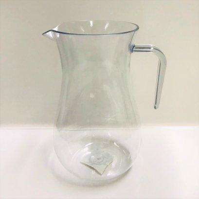 เหยือกน้ำ 1300 ml (PC)