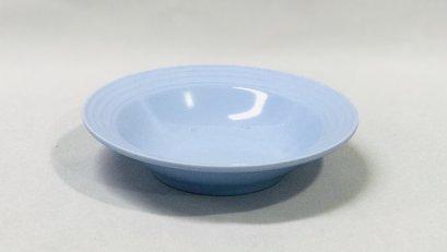 """ถ้วยน้ำจิ้ม 3.5"""" (สีฟ้า)"""