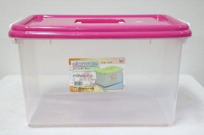 กล่อง Storage Box