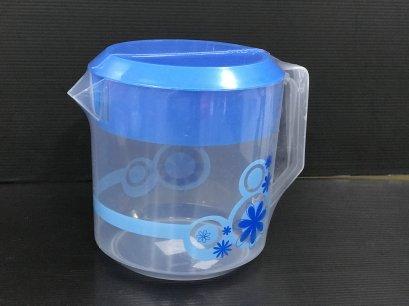 เหยือกน้ำ 1.9 ลิตร