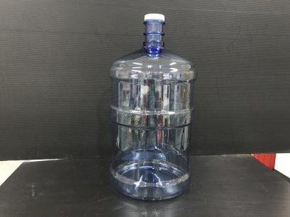 ถังน้ำพลาสติก เนื้อ PC ขนาด 11.34 ลิตร