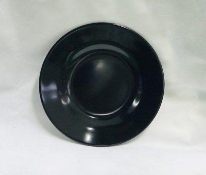 P801-6.5