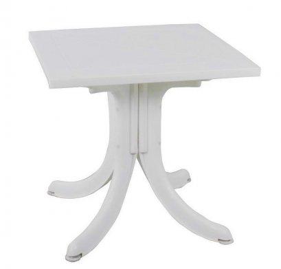 โต๊ะเหลี่ยม