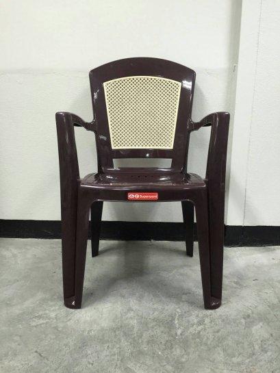 Venus เก้าอี้มีพนักพิง