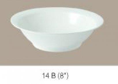 Flowerware