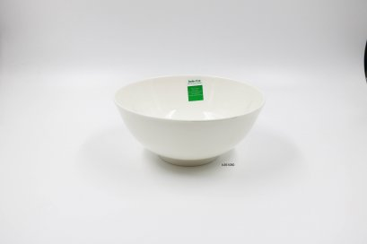Jade-Line