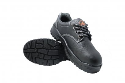 Classic Safety Shoes