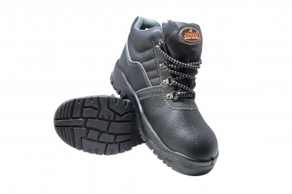 Support Safety Shoes