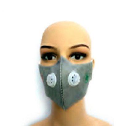 อุปกรณ์ป้องกันกลิ่น