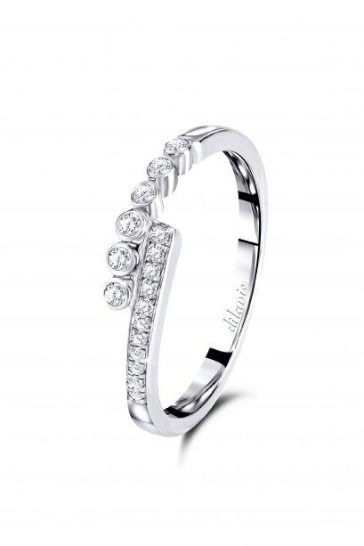 แหวนเพชร ดิลาวี