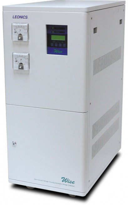 LEONICS WISE MP 11 series