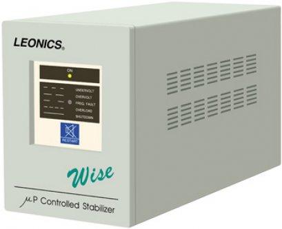 LEONICS WISE 1000