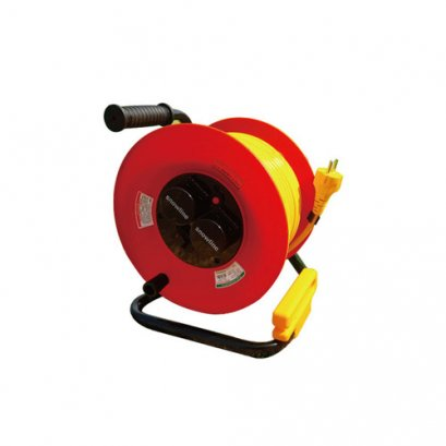 Cable Reel 30m